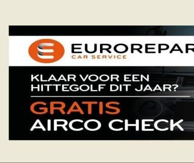 Gratis Airco Check